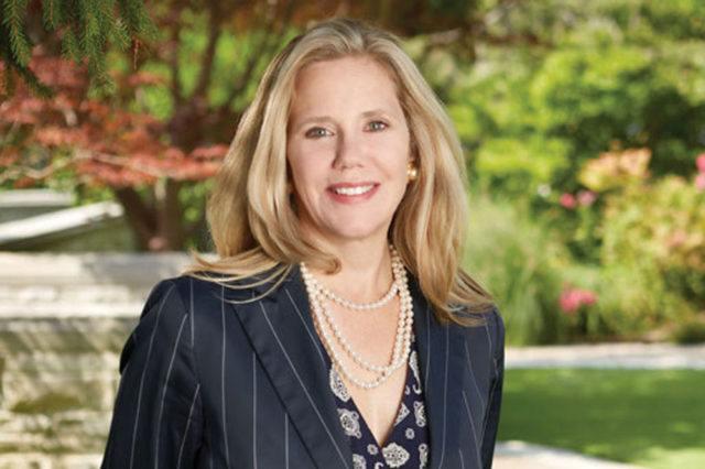 profile photo of Heather McGeorge